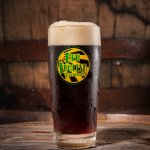 Brewers Special Brown Ale