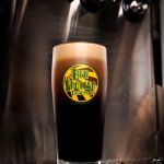 Zumbar Chocolate Coffee Imperial Stout