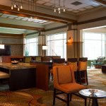 MeadowView Conference Resort & Convention Center Foto