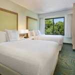 Foto de SpringHill Suites South Bend Mishawaka