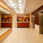 Photo of Radisson Blu Plaza Hotel Sydney