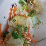 Foto van Bangkok Thai Cuisine