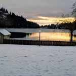 The Inn on Long Lake Foto