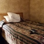Howard Johnson Inn and Suites Toronto East Foto