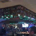 Foto de O'Hara's Restaurant and Pub