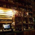Flagstaff Brewing Company Foto
