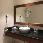 Country Inn & Suites by Radisson, San Jose Aeropuerto