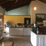 Foto de Country Inn & Suites By Carlson, San Jose Aeropuerto, Costa Rica