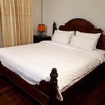 Phounsab Guesthouse Foto