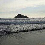 mi Isla de Piedra