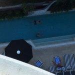Foto di The Point Brisbane Hotel