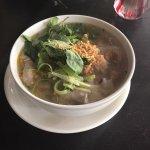 Photo de Son Hoian Restaurant