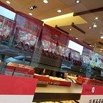 Photo of Chia Te Bakery