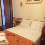 Photo of Hotel Grande Rio