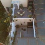 Foto de Hotel Grande Rio
