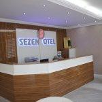 Sezen Hotel