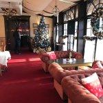 Photo of Hermitage Hotel
