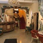 Photo of Aqua Marina Wellness & Spa Hotel