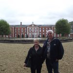 Royal Green Jackets Museum