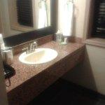 Foto de Rodeway Inn & Suites Downtowner-Rte 66
