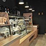 Photo of Green Deli Cafe