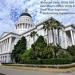 Foto de California State Capitol Museum