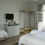 Photo de Elianthe's Guesthouse