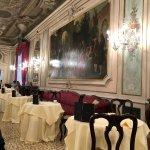 Photo of Baglioni Hotel Luna