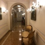 Photo of Baglioni Hotel Luna