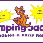 Dahlonega, Gainesville, Dawsonville, Party Rentals