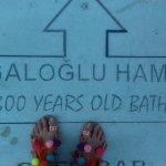Photo of Cagaloglu Hamami