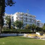 Photo of Vila Petra Aparthotel