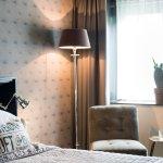Photo of Hotel Piet Hein