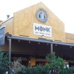 Photo of The Monk Brewery & Kitchen