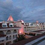 Photo of Side Star Resort