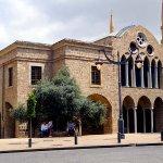 Photo of Greek Orthodox Cathedral of Saint George