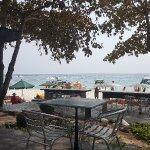 Foto di Samed Grand View Resort