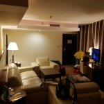 HAVET Hotel Resort & Spa Foto