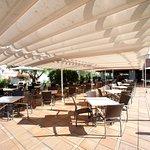 Photo of Grupotel Gran Vista & Spa