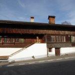 Photo of Gasthaus Baren Reichenbach