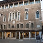 Foto de Palazzo Selvadego