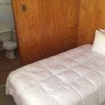 Foto de Chalet Chapital Hotel