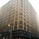 Photo de The Grace Hotel Sydney