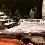 Photo of Vezir Cave Suites