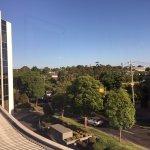 Photo of Ibis Melbourne Glen Waverley