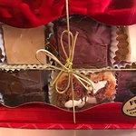 Kimmel Bakery & Sweet Shoppe