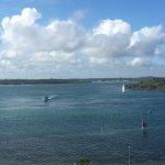 Foto de Rydges Port Macquarie