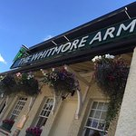 The Whitmore Arms