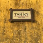 Foto de Old House of Tan Ky