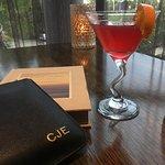 Φωτογραφία: Steeds Club Grill & Bar